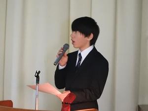 齋藤発表 写真③